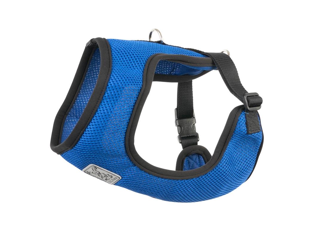 Harnesses - Cirque Harness