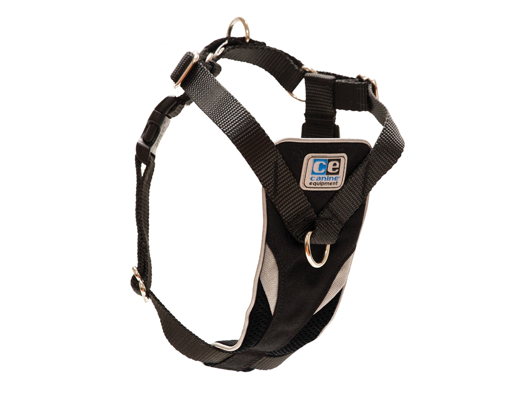 Harnesses - Canine Equipment - Ultimate Control Harness