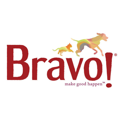 Natural Cat and Dog Pet Food - Bravo Pet Foods