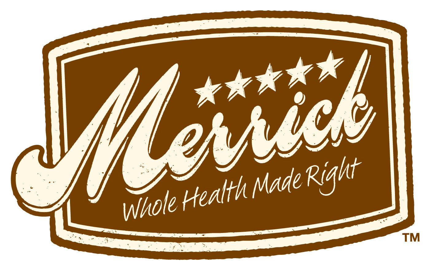 Natural Cat and Dog Pet Food - Merrick Pet Foods