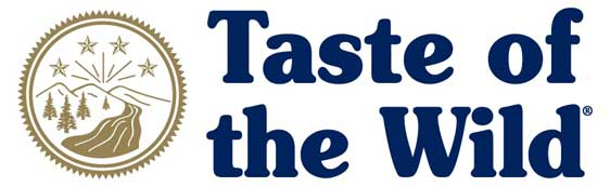 Natural Cat and Dog Pet Food - Taste of the Wild Pet Foods