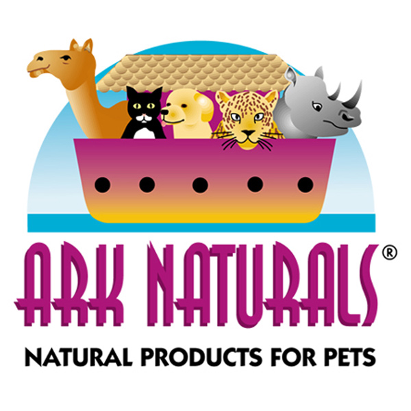 Holistic Pet Care - Ark Naturals
