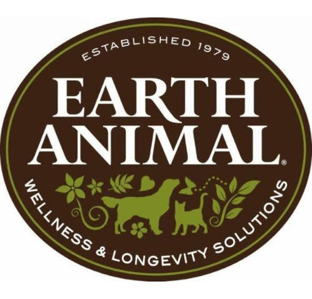 Holistic Pet Care - Earth Animal