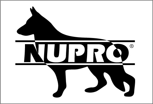 Holistic Pet Care - NuPro All Natural Supplements