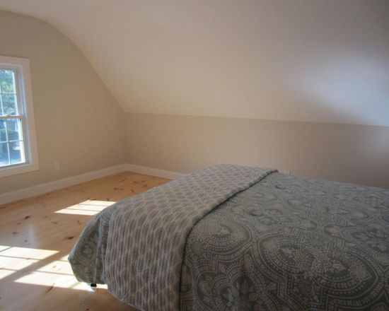 Bass River Builders and Remodeling - Bedroom 2
