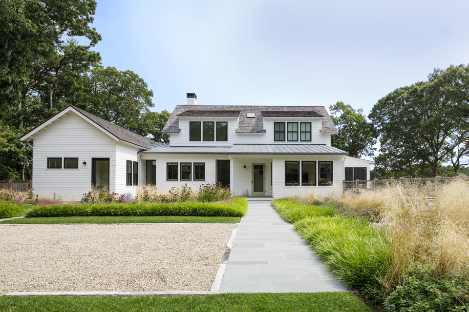 TA LaBarge Inc. - Osterville-Riverfront