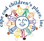 Cape Cod Childrens Place, Inc.