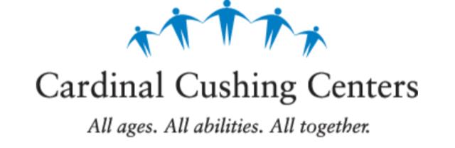 Cardinal Cushing Center