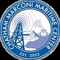 Chatham Marconi Maritime Center, Stem Program