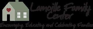 The Lamoille Family Center