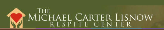 The Michael Carter Lisnow Respite Center