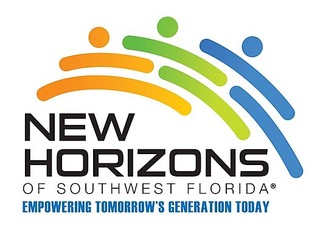 New Horizons of SW Florida