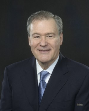 John A. Brennan Jr.,  President & Founder