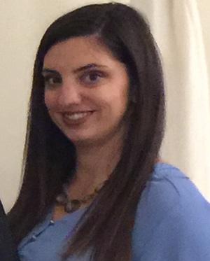 Nikki L. Dostoomian,  Account Executive & Attorney