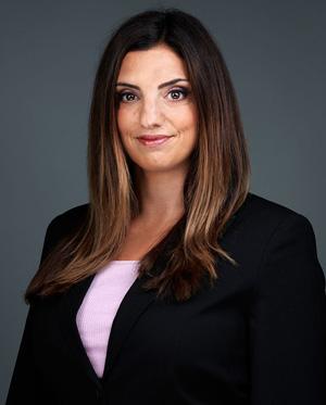 Nikki L. Dostoomian,  Senior Policy Advisor and Counsel
