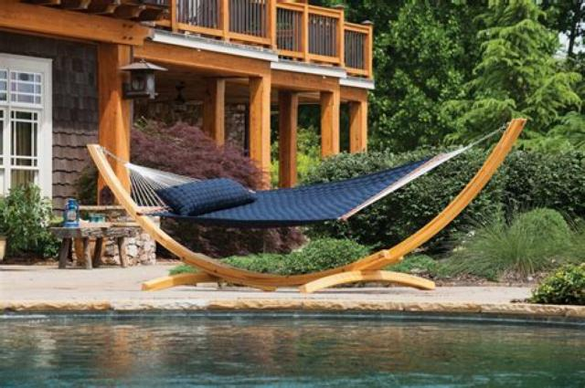 Hammock | The Hammock Source