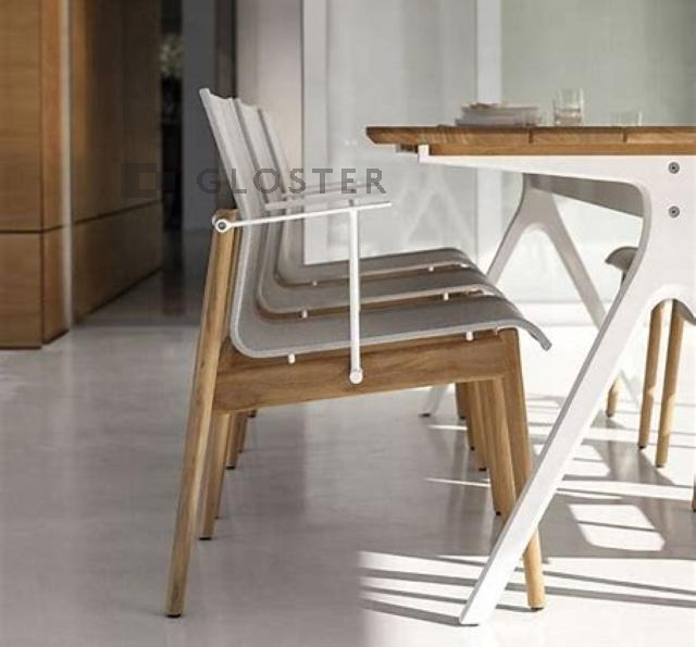 Dining Set | Gloster