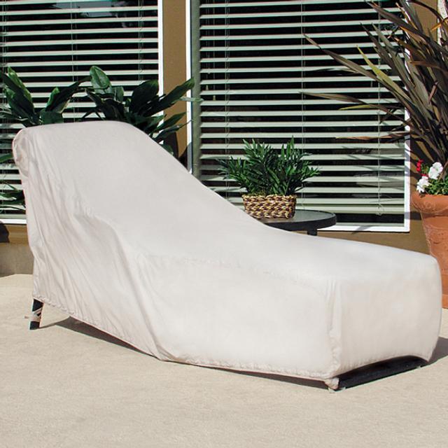 Furniture Covers | Treasure Garden