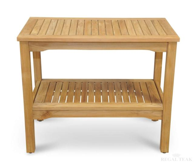 Furniture & Accessories | Regal Teak