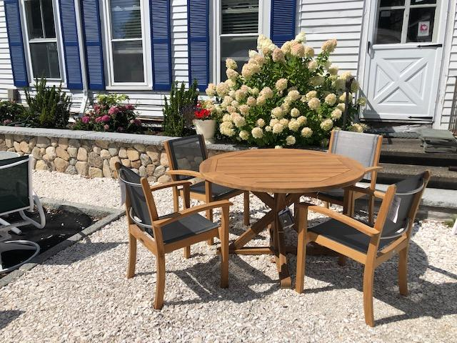 Magnificent Cape Cod Outdoor Furniture Casual Designs Of Cape Cod Machost Co Dining Chair Design Ideas Machostcouk