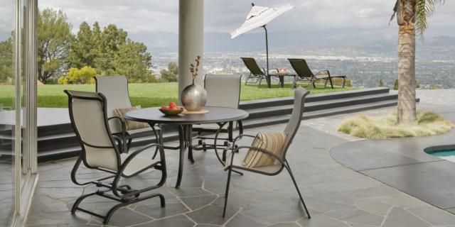 Dining Set | Telescope Casual Furniture