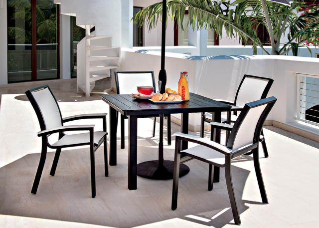 Dining Set | Telescope Casual Furniture