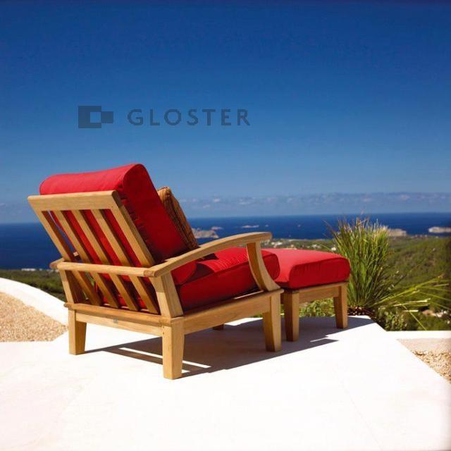 Seating Set | Gloster