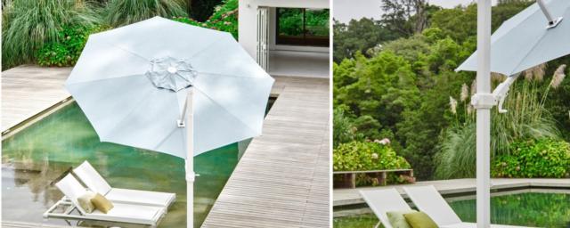 Umbrellas & Cantilevers   Jardinico