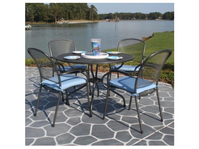 Wrought Iron Outdoor Furniture Casual Designs Of Cape Cod Cape