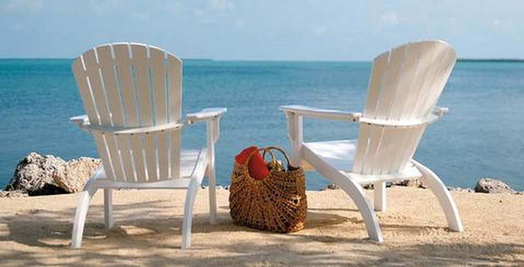 Cape Cod Outdoor Furniture Casual Designs Of Cape Cod