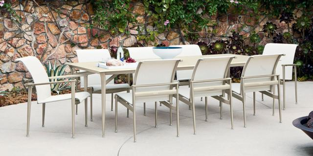BROWSE CAPE COD OUTDOOR FURNITURE BY MANUFACTURER