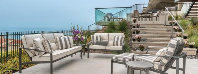 cape cod outdoor furniture casual designs of cape cod harwich
