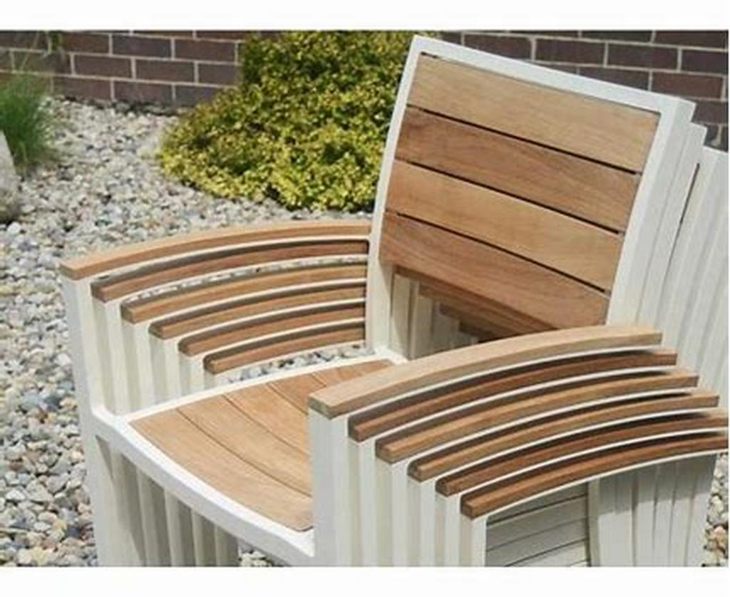 Cape Cod Outdoor Furniture Casual Designs Of Cape Cod