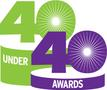 Cape & Plymouth Business 2013 40 Under 40 honorees announced
