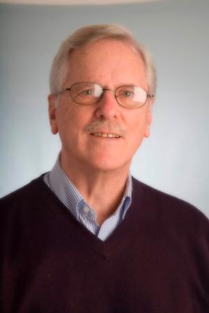 Al Curt, Sales Associate