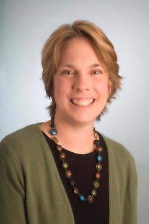 Elizabeth Hardy Wade, Sales Broker