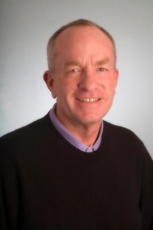 John C. Ricotta, President and Principal Broker