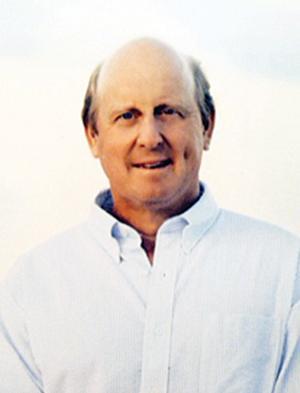 Terrance Sullivan, Sales Associate