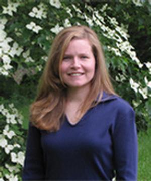Wendy Hammond, Salesperson