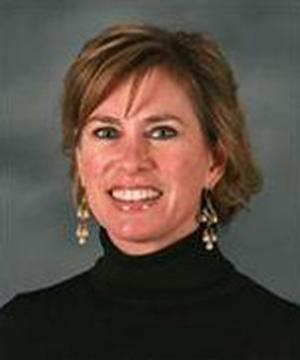 Jennifer Pappalardo, Salesperson