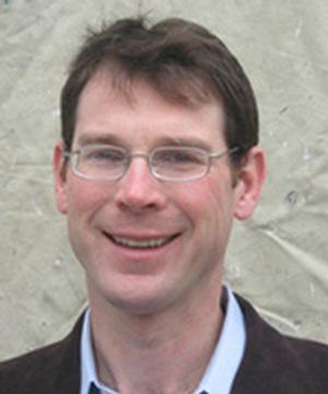 Jason Alten, Salesperson