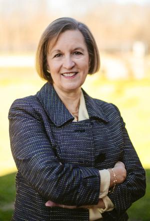 Nickie Lisella, Salesperson