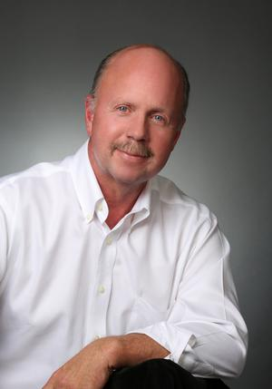 Steve Moreton, Sales Associate