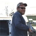 Ryders Cove Boatyard - Rob Moore