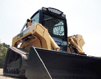 Cape Cod Heavy Equipment Rentals T W Nickerson Chatham Ma
