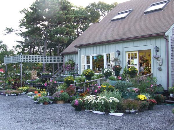 gardening provider fee